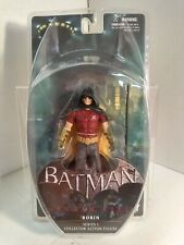 DC Direct - Batman: Arkham City - Series 1 - Robin
