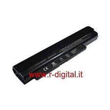 BATTERIA HP DV2 4400mA 10.8V RICAMBIO NOTEBOOK PAVILION