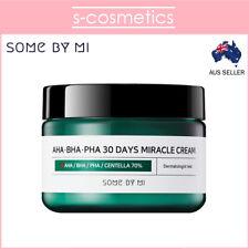 [SOME BY MI] AHA BHA PHA 30 Days Miracle Cream 50ml