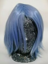 More details for blue cosplay wig [brand new]