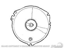 1967 mustang speedometer ebay 67 Mustang Engine