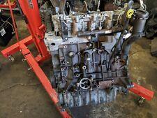 CITROEN PEUGEOT 407 2.0 HDI 136 BHP DIESEL ENGINE 116K MILES