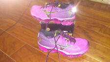 NEW $209 Womens Mizuno Wave Prophecy 4 Running Shoes, size 10.5