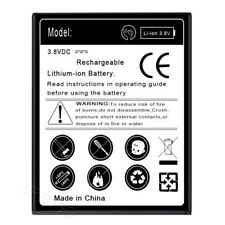 New 5250mAh Replacement battery For Straight Talk Samsung Galaxy S III SCH-S968C