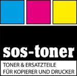 sos-toner