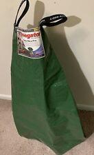 Treegator Slow Release Watering Bag- 20 Gallon Capacity Tree Plant Garden