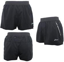 ASICS Damen Sport Shorts & Radlerhosen günstig kaufen | eBay