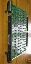 Northern Telecom QPC444A Conf Conference Communication PLC Module