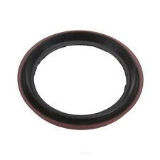 National Oil Seals 3553 Front Wheel Seal Manufacturer's Limited Warranty