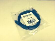 Belkin 6Ft HDMI to Mini-HDMI Cable new Factory Sealed