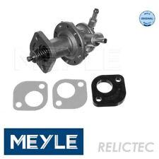 Fuel Pump Electric MB:W114,W123,W110,W115,S123,C123,W111 W112,W108 W109,601