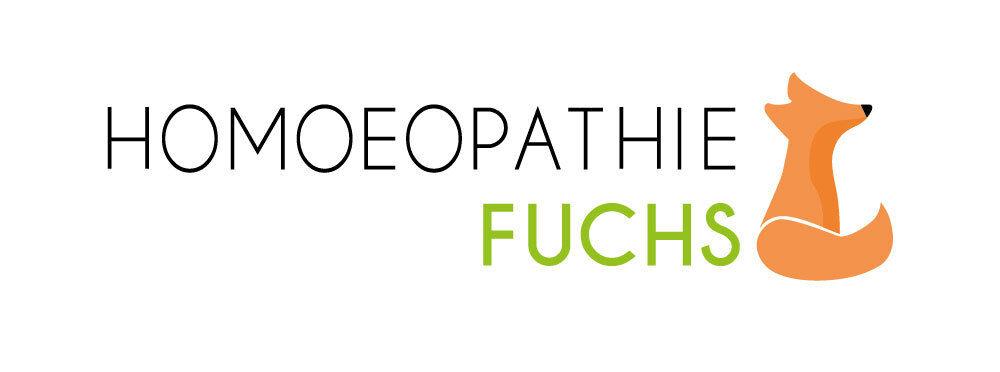 Homöopathiefuchs