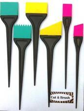 Cake Iceing Tools Cake Decorating set Sprush Spatula Brush Set