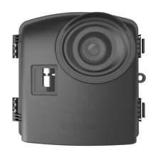 ATH2000 Weather / Power Housing For Brinno Cameras