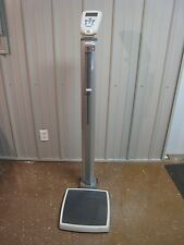 Health O Meter 597KL Proffesional Patient Scale