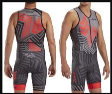 New listing ZOOT - Men's LTD Tri Racesuit - Cali - MEDIUM