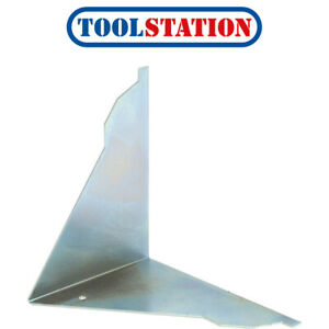 Wondermitre Coving Mitre Tool