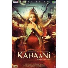 indian movies 2012 | eBay