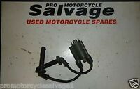 HONDA CB 600 F HORNET 2003 2004 2005 2006:COIL 2 & 3:USED MOTORCYCLE PARTS