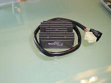 VZ VX VL 800 régulateurs Régulateur dynamo Japon VZ800 VX800 sh535c-12