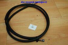 Piaggio Aprilia PGAP8214131 8214131 Rear Brake Cable  Original NEU NOS xz624