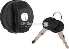 Tapon combustible VW Polo III Hatchback (6N1) 10.1994 - 10.1999