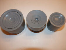 Rubber Camera Lens Ring Removal Tools, 9pcs/Set 8-83mm