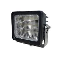 Durite 0-420-82 Powerful 9 x 10 Watt CREE LED LED WORK LAMP 12/24V 7050 LUMENS