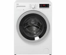 Beko WYAW 714831 LS Waschmaschine Freistehend Weiß Neu