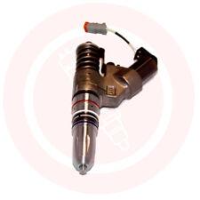 Cummins Car & Truck Fuel Injectors for sale   eBay