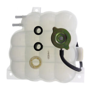 Dayco Radiator Expansion Tank for Ford Fairlane NC NF NL 5.0L V8 7/1991-2/1999