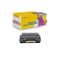 Compatible MLT-D201L Toner Cartridge for Samsung ProXpress M4080FX M4030ND