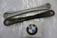 BMW K 1200 RS Cadre Pavaner Support Repassage Comme représenté #R5540