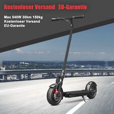 45 Für Kinderwagen 8 Zoll 8X1 1//4 Schlauch 200 Elektroroller Reifen Zubehör