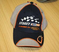 ** 2010 Sydney Telstra 500 V8 Supercars Hat ** New