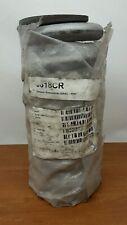 Dresser Masoneillan AMAC-M50-Part #0618CR-Rev # SD169-GB500 LARGE COIL SPRING