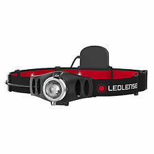LED Lenser H5 Lightweight Head Torch 25 Lumens