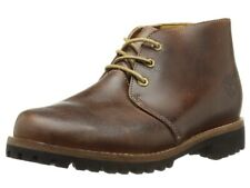 Timberland Mens Earthkeeper Rugged Ltd Leather Boots UK 8 *