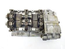 Ausgleichswellenmodul BMW 2,0 N46B20A 10600044CB