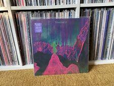 DINOSAUR JR. - Give a Glimpse... , LTD purple Vinyl-LP
