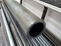 28MMOD X 22MM ID (3MM WALL) COLD DRAWN SEAMLESS HP STEEL TUBE