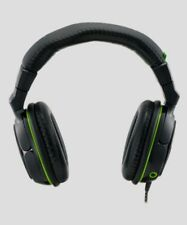 Turtle Beach Ear Force XO7 Pro Black Headband Headsets for Microsoft Xbox One