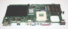AMD SKT 462 MOTHERBOARD-#309638-001 --COMPAQ PRESARIO 1500/900/N1000v LAPTOP