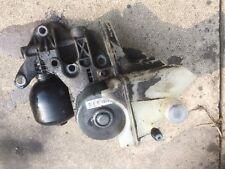 Peugeot 3008 Semi-automatic Gearbox Actuator Pump 2010-2014