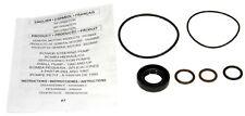 Power Steering Pump Seal Kit EDELMANN 8624
