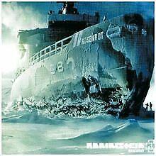 Rosenrot von Rammstein | CD | Zustand akzeptabel