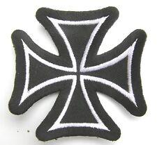 GERMAN ARMY WW1 STYLE IMPERIAL CROSS BADGE