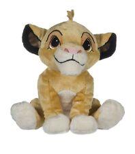 Disney Classics: Soft Toy (35cm Simba) [Plush]