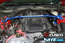 CUSCO FORD MUSTANG Front Strut Bar F300 540 A