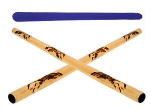 Krakstorm Tarantula Rattan escrima Sticks +1 Padded Stick Eskrima Kali Arnis FMA